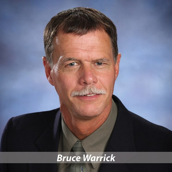 Bruce Warrick, Board of Directors