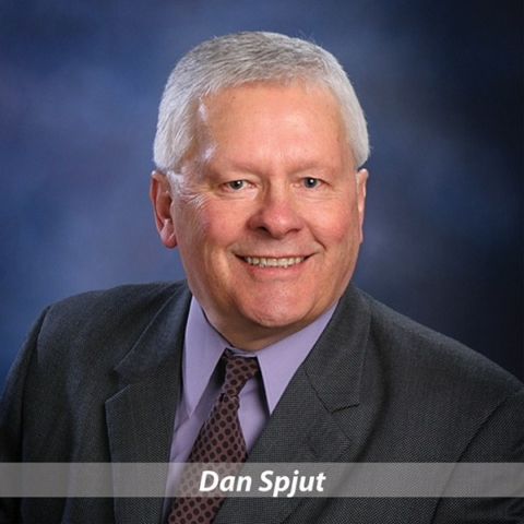 Dan Spjut, Board of Directors