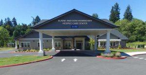 heimbigner-care-center