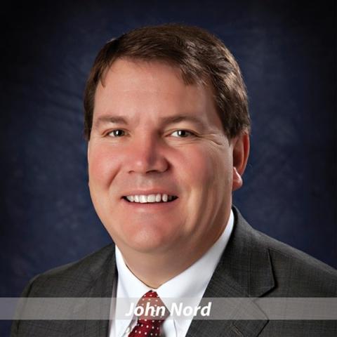John Nord, Board of Directors